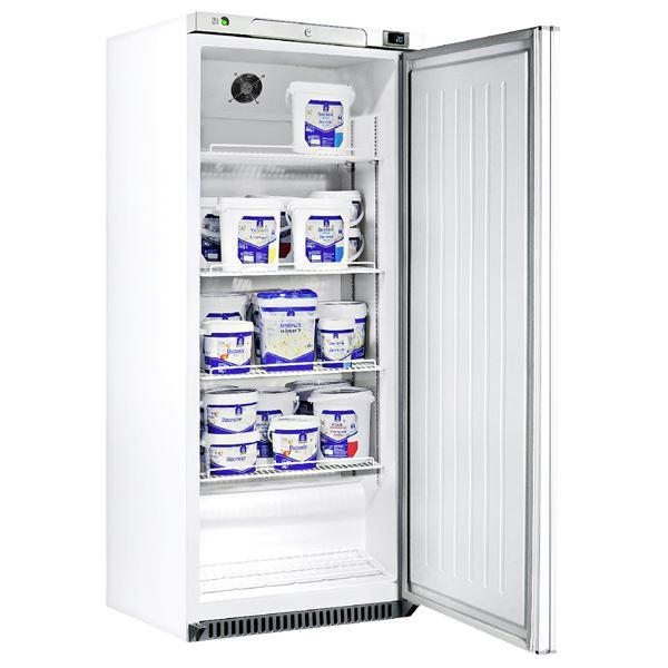Kühlschrank HRE 2600 EEK: E