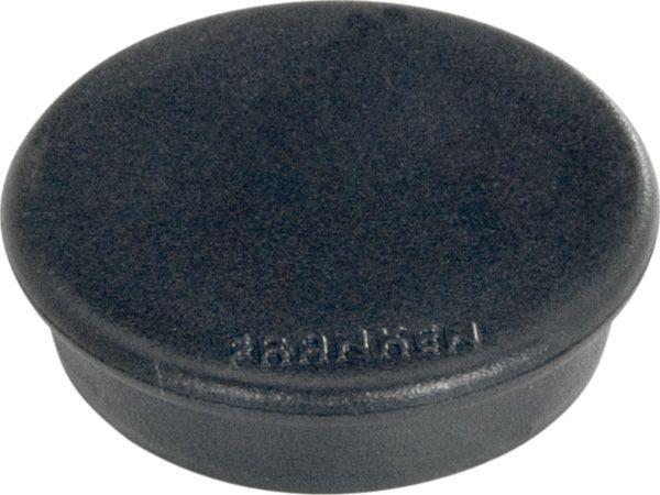 Franken Magnet - 6 Stück