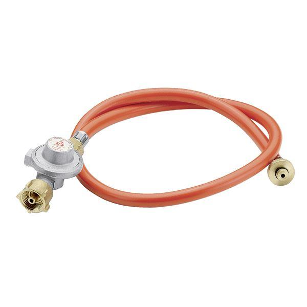 Weber 8475 Adapter Kit