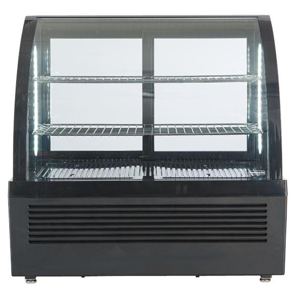 Kühlvitrine HCV1100