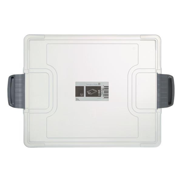 Tarrington House Unibox Deckel XL