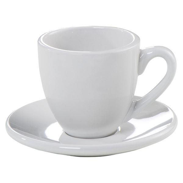 Könitz 4er Espressoset - Coffee Bar No. 1 75 ml