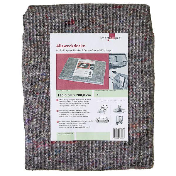 Smartbox Umzug- /Packdecke