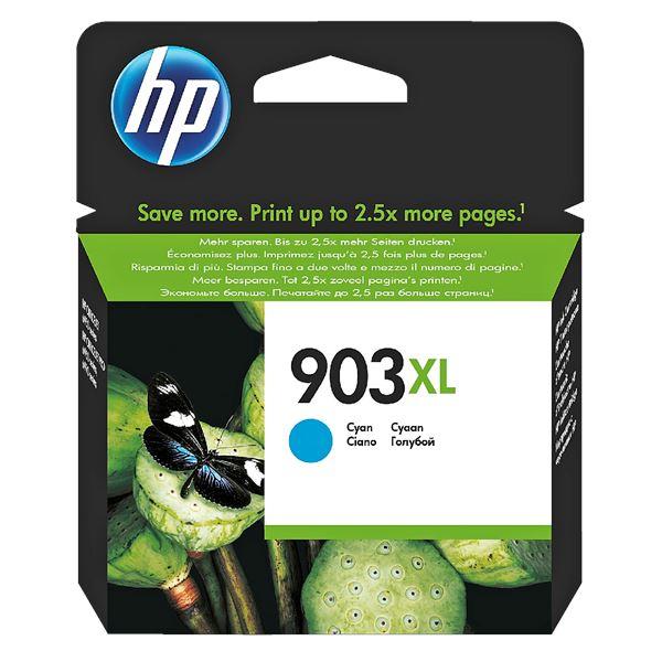 HP Tintenpatrone 903XL