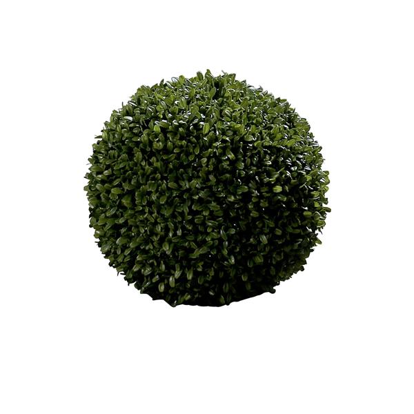 Buchskugel Ø 30 cm -  Stück