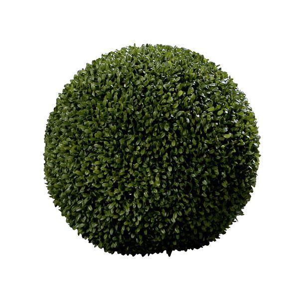 Buchskugel Ø 45 cm