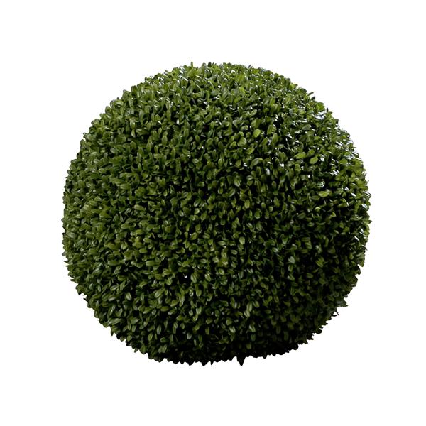 Buchskugel Ø 45 cm -  Stück