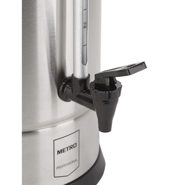 METRO Professional Kaffeemaschine GCM 4007