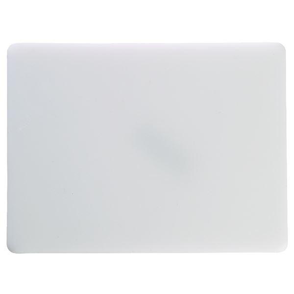 METRO Professional Schneidebrett 30  x  40 cm
