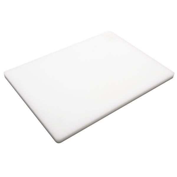 METRO Professional Schneidebrett 45  x  60 cm