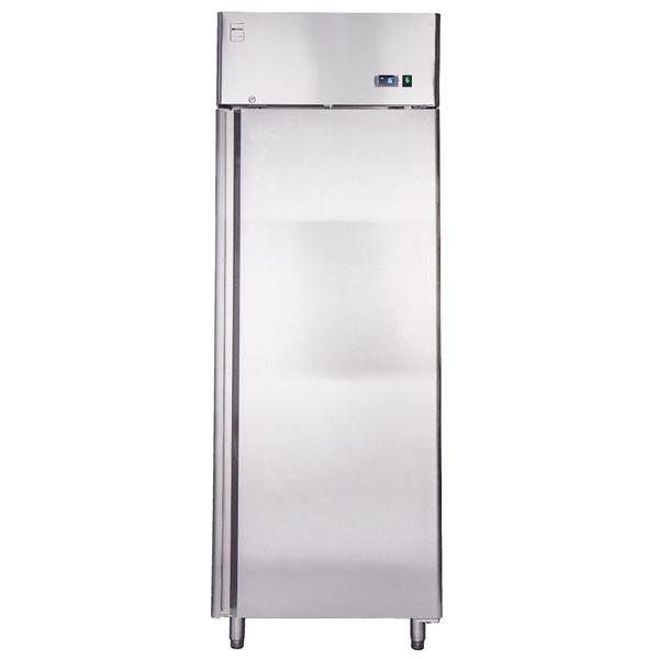 METRO Professional Kühlschrank GRE2700 455 l EEK: B