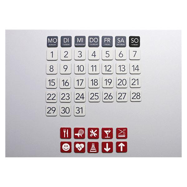 Magnet1956 Magnetkalender 1266