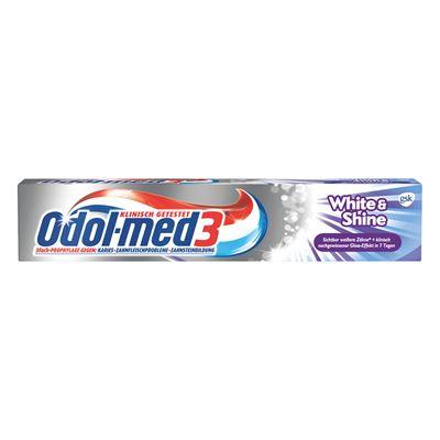 odol med 3 extreme clean