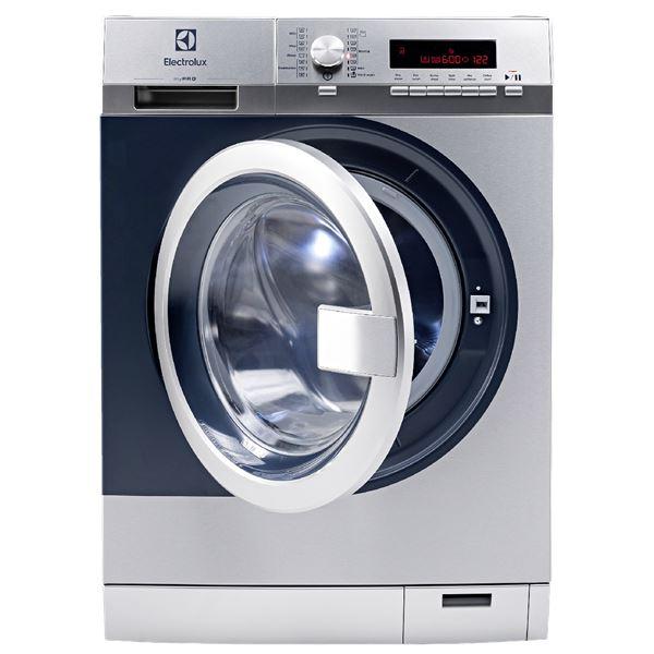 Electrolux Waschmaschine myPro WE170P EEK: A+++
