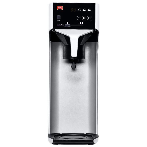 Melitta Kaffeemaschine XT 180 TMC