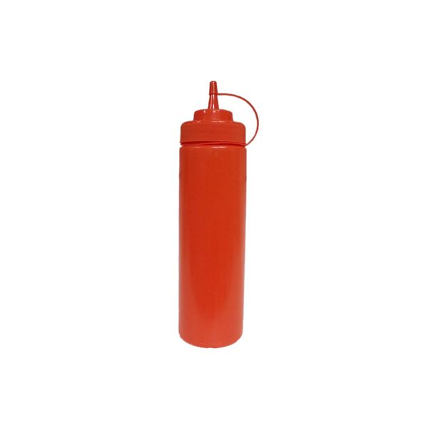 METRO Professional Spenderflasche 260 ml