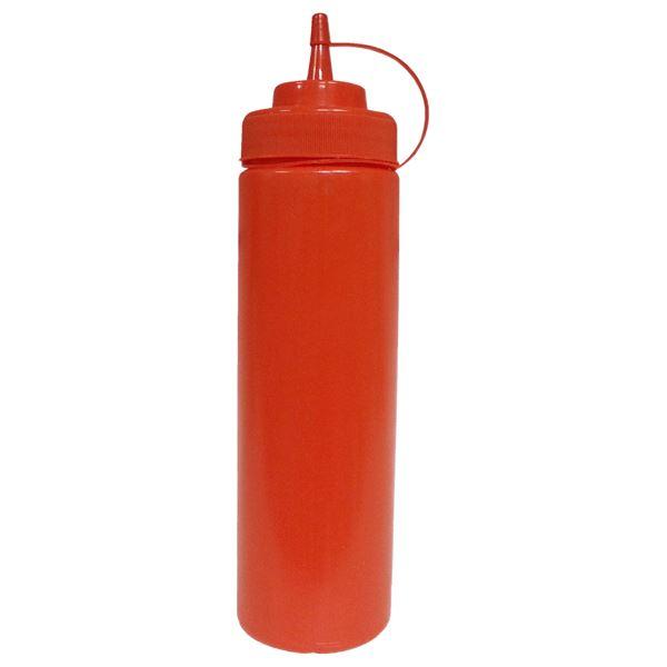 METRO Professional Spenderflasche Ø 7 cm 760 ml