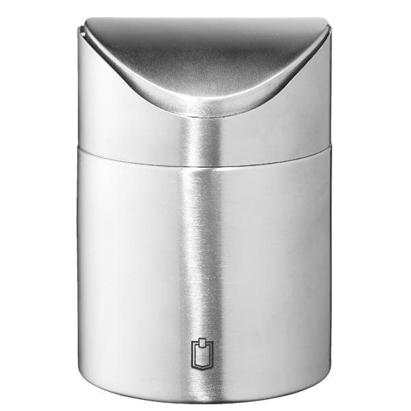 METRO Professional Tischabfalleimer 1340 ml