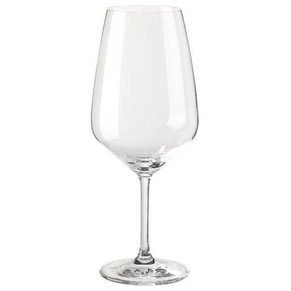 Zwiesel Taste Bordeauxpokal geeicht 656 ml - 6 Stück