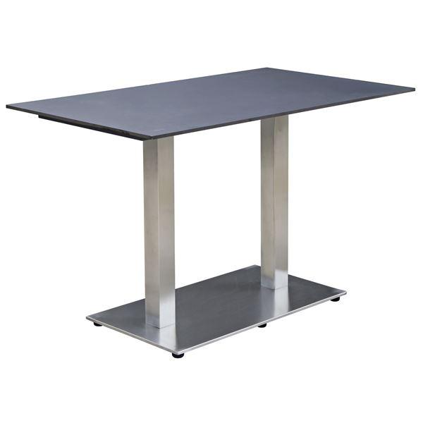 METRO Professional Tisch Milano