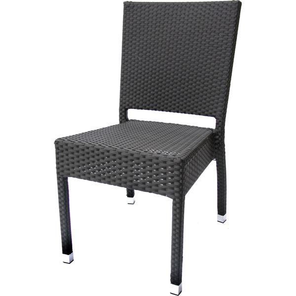 METRO Professional Stuhl Barbados