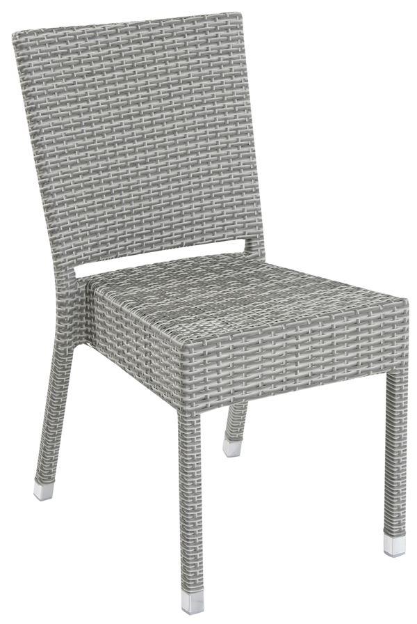 METRO Professional Stuhl Barbados Off-White