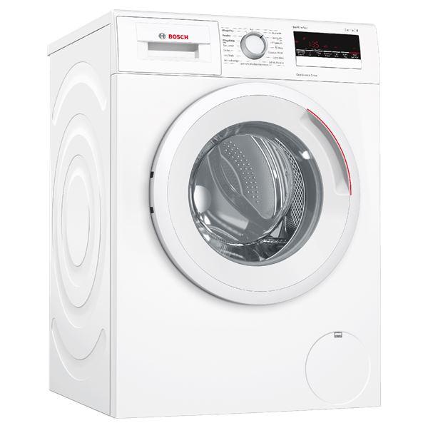 Bosch Waschmaschine Serie 4 WAN282M1 EEK: A+++