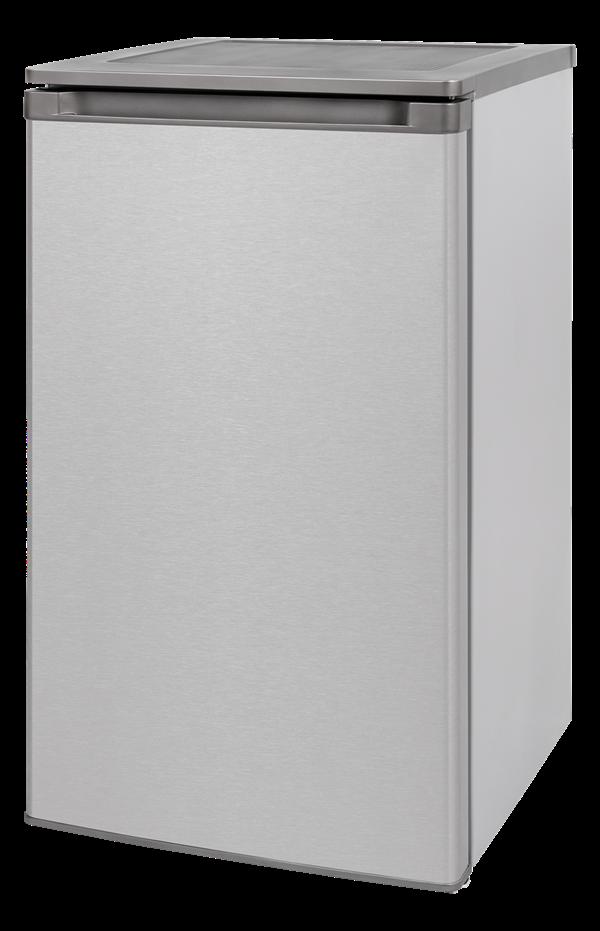 Tischkühlschrank TFW85N | Küchengeräte | Büroeinrichtung & Küche ...