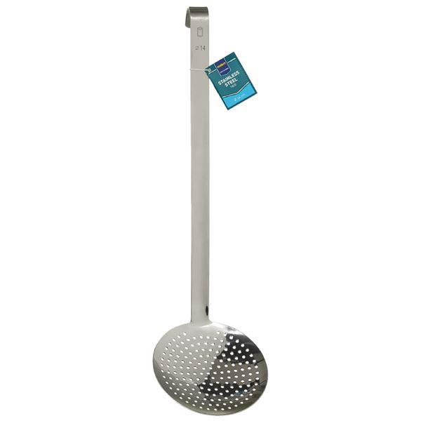 METRO Professional Schaumlöffel Ø 14 cm