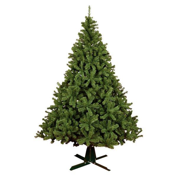 Tarrington House Künstlicher Weihnachtsbaum 400 cm