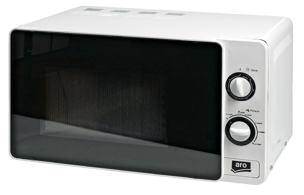 Amica Kühlschrank Metro : Aro mikrowelle 7720 compact 20l mikrowellen küchenkleingeräte