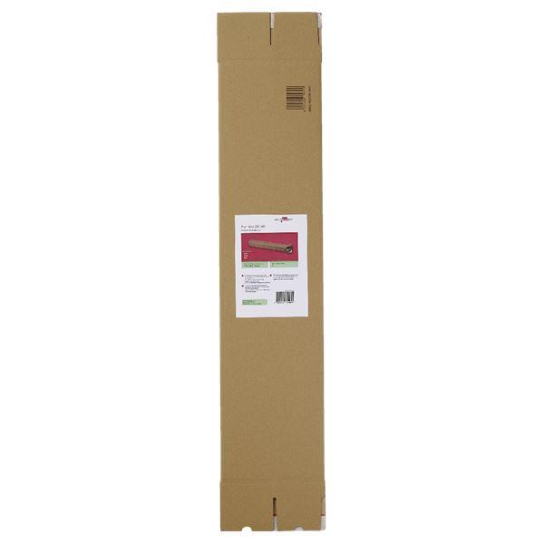 Smartbox Plan-Box A0 mit doppelter Haftklebung
