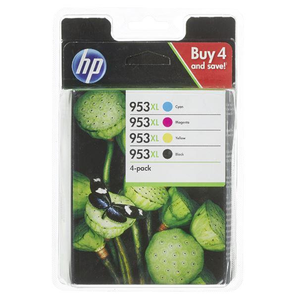 HP 953 XL
