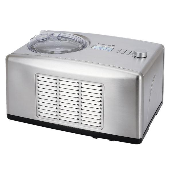 Tarrington House Eismaschine ICM 1500