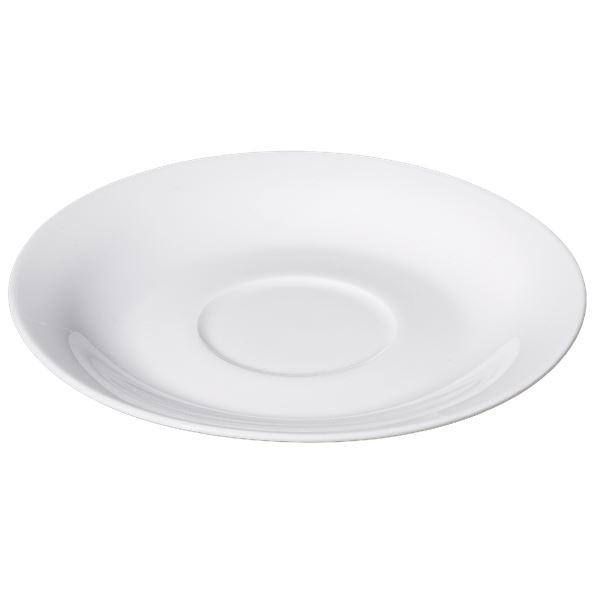 METRO Professional Fine Dining Kaffeeuntertasse Ø 14,5 cm