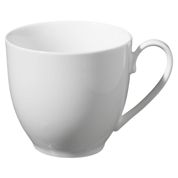 METRO Professional Fine Dining Kaffeetasse Ø 7,8 cm 200 ml
