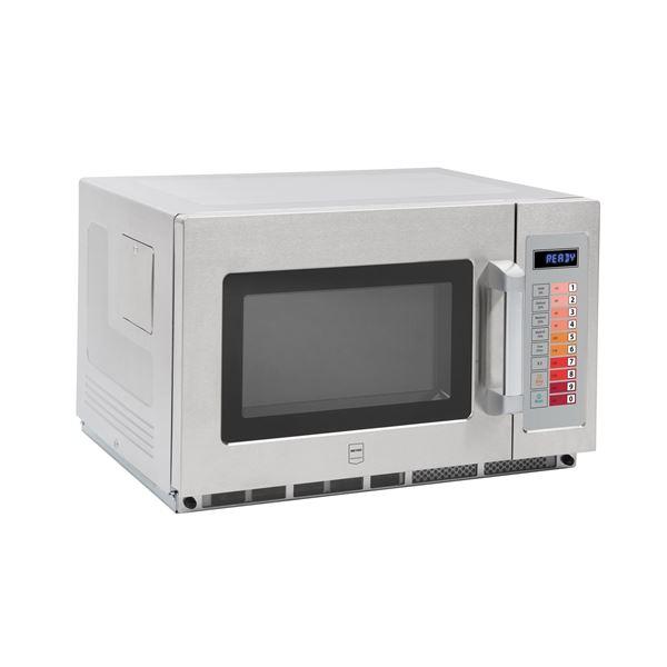 METRO Professional GMW 1034D Profi Mikrowelle