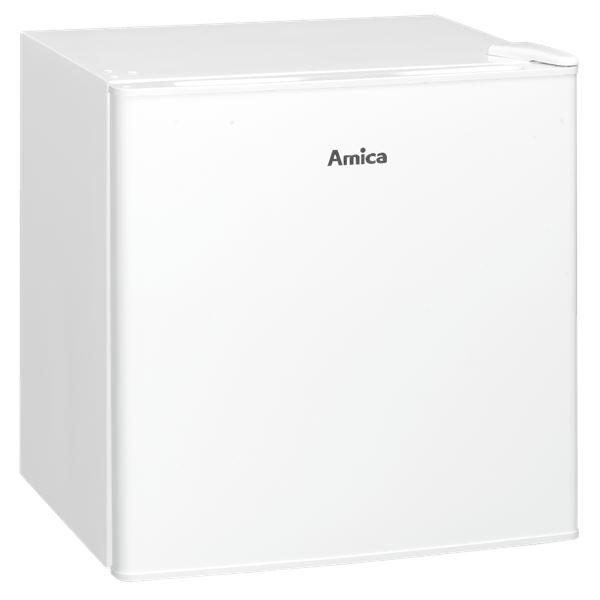 Amica Gefrierbox 15151 W 4-Sterne EEK: A++