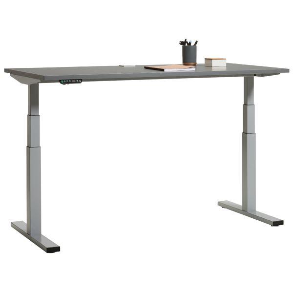 Nowy Styl Schreibtisch E-Model
