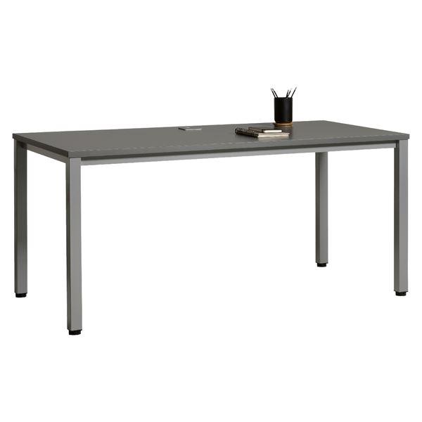 Nowy Styl Schreibtisch