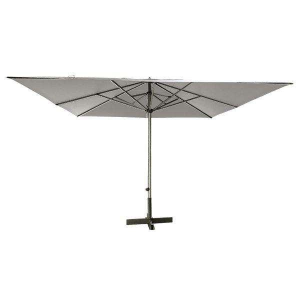 METRO Professional Schirm