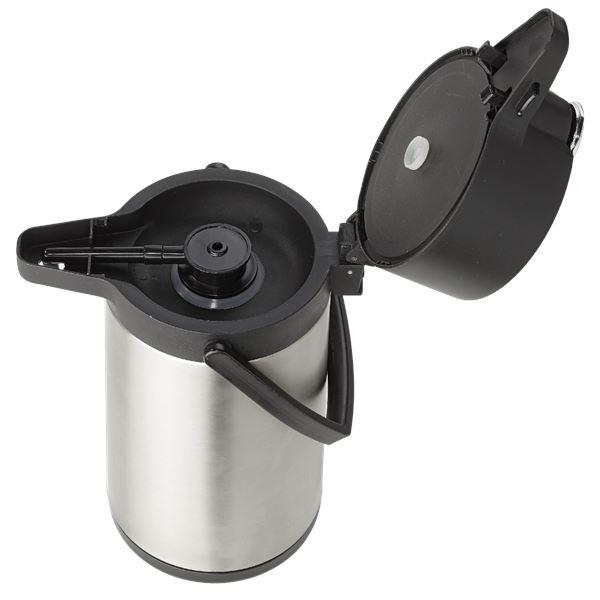 METRO Professional Ersatz - Isolierpumpenkanne GAP 2020