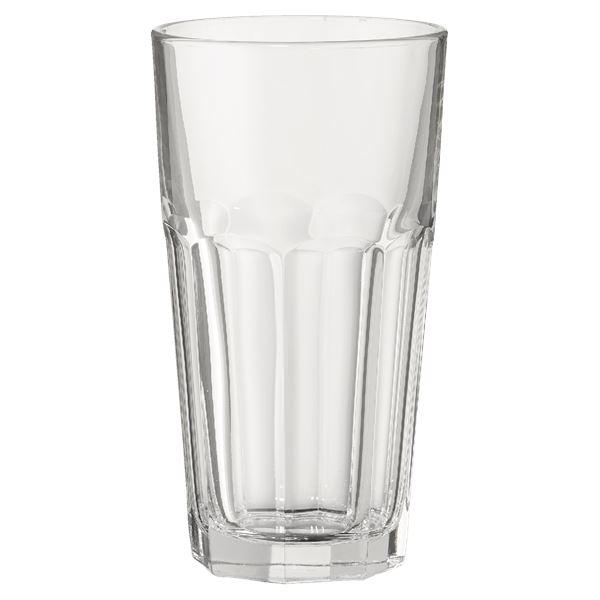 METRO Professional Ceruna Trinkglas 47 cl - 6 Stück