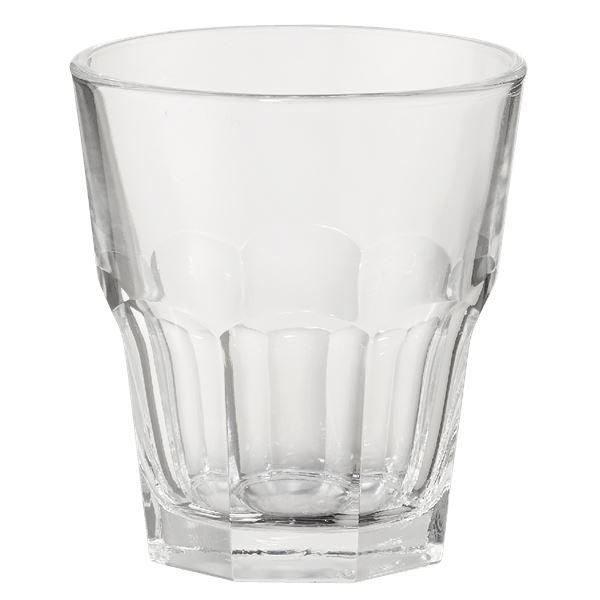 METRO Professional Ceruna Trinkglas 16 cl - 6 Stück