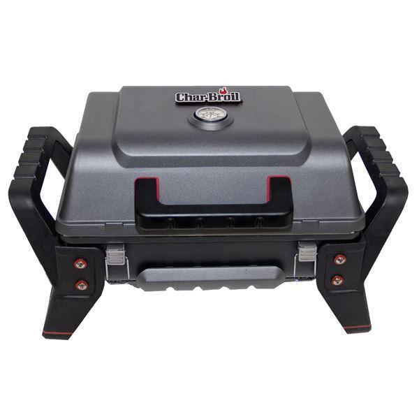 Char-broil Gasgrill X200 Grill2GO
