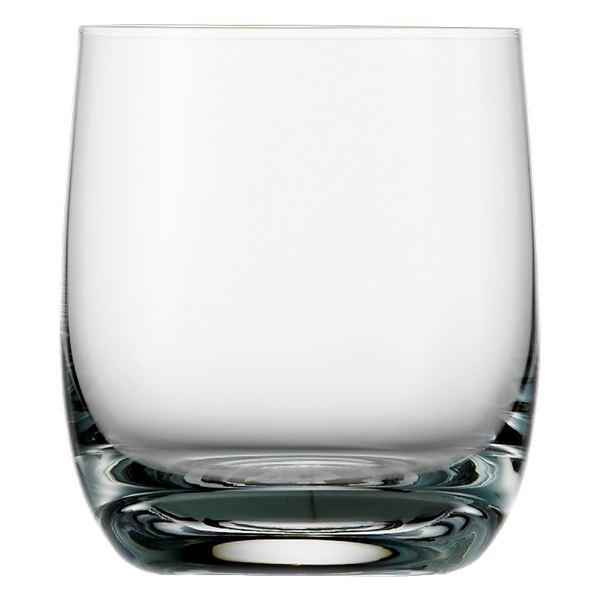 METRO Professional Aveiro Wasserglas 35 cl - 6 Stück