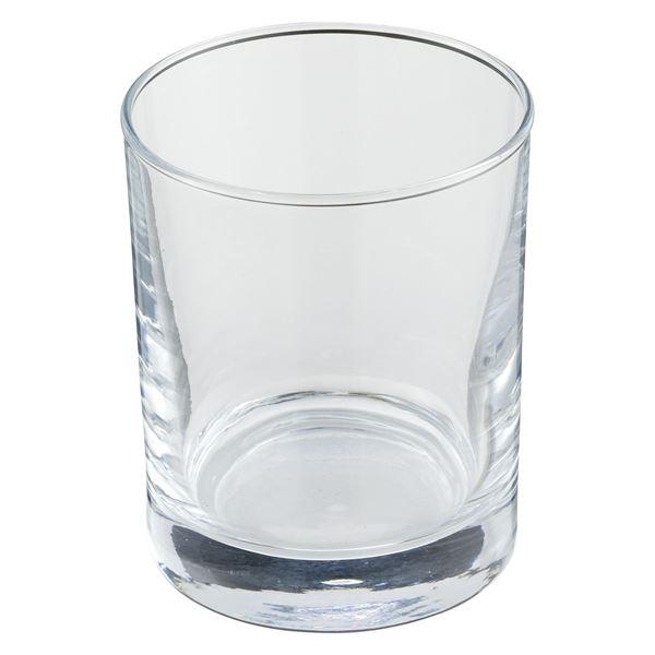 aro Whiskyglas 27 cl - 6 Stück