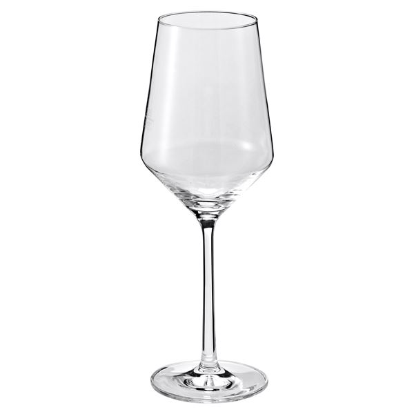Zwiesel PURE Weinglas Sauvignon Blanc 480 ml - 6 Stück