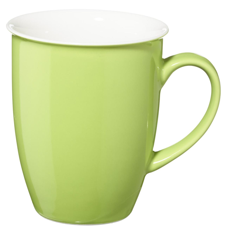400 ml kaffeebecher flirt [PUNIQRANDLINE-(au-dating-names.txt) 58