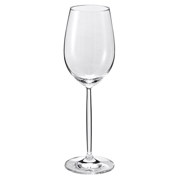 Zwiesel Weißweinglas Diva 302 ml - 6 Stück